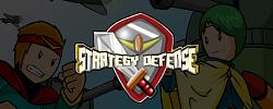 Strategy Defense