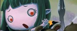Lilith und der Valentinstag