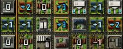 Mega City Deluxe HD