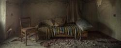 Arcane Asylum