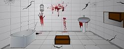 Escape from Serial Killer