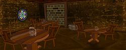 Escape from Tavern