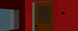 Locked Inside – Episode 2