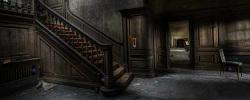 Lonely Asylum
