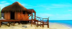 Magic Island Escape 2