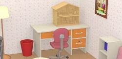 Yumi Room Escape