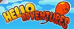 Helio Adventures