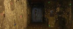 Micro Bunker Escape 2