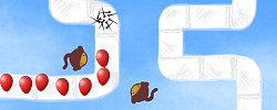 Bloons TD 2