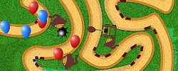 Bloons TD 3