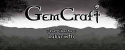 Gemcraft – Laybrinth